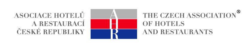 logo AHRČR