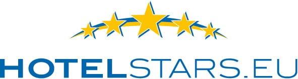 logo Hotelstars